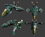 LexCorpLightAircraftAdamPitts