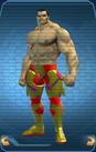 LegsApokoliptianShocktrooper