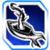Nightshade Seed Pod icon