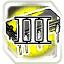 Equipment Mod III Yellow (icon).png