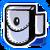 Icon UBA 006 Blue