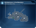 Map, Little Bohemia, Gorilla Bomb Components 6.png