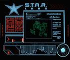 STARScreen1
