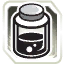 Soder Cola Enhancer Type VII (icon).png