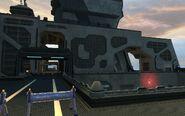 StrykersBuilding3