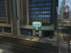 SentinelsofMagicBaseMidtown1