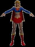 SupergirlRender