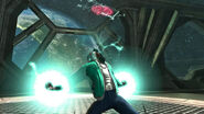 Dj-quick-gadets-battle awareness-dcuo