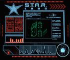 STARScreen3