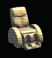 luxury massage chair dc universe online wiki fandom