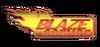 BlazeComicsLogo