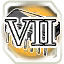 Equipment Mod VII Orange (icon).png