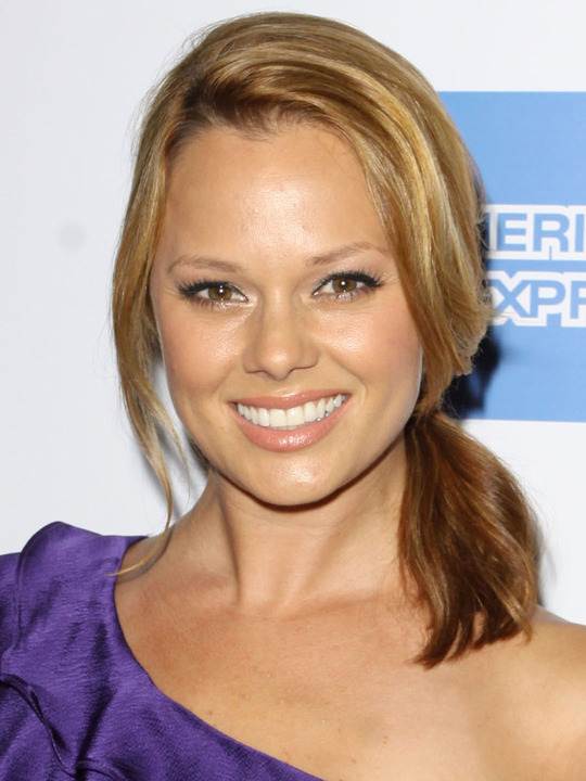 kate levering son