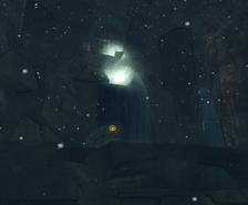 Decrepit-catacombs-entrance