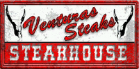 Venturas Steaks Steakhouse-Logo, SA.png