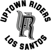 Uptown-Riders-Logo 2.png