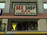 Sex-ShopSA.jpg
