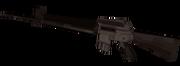 M16, VCS.png