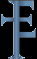 Epsilon-Logo, 2013.png