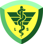 Central-Los-Santos-Medical-Center-Logo.png