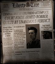 Liberty-Tree-Titelblatt, III.PNG