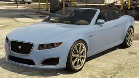 Felon GT V.jpg