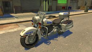 Police Bike TBoGT Infobox.png