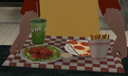 Double D-Luxe, Pizza Stack, SA.PNG