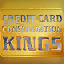 Web creditcardconsolidationkings.png