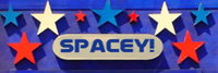 Spacey!-Logo.png
