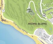 Pacific Bluffs, Los Santos.png