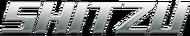 Shitzu font