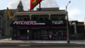 PitchersGTAV.png