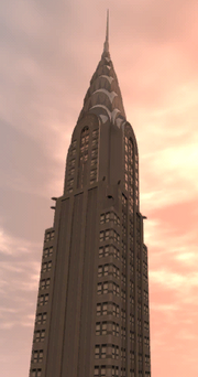 Zirconium Building.PNG