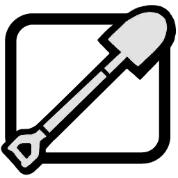 Schaufel-Icon, SA.png