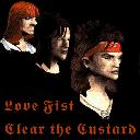 Clear-the-Bastard-Cover, SA.PNG