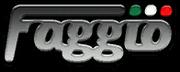Faggio-Logo.PNG