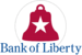 Bank-of-Liberty-Logo.PNG