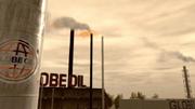 Globe Oil, IV.PNG