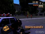 GTA III Busted.png