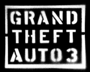 Grand-Theft-Auto-III-Logo alt.png