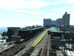 Schottler Station.jpg