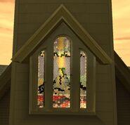Scientology church 03