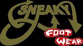 Sneaky-Footwear-Logo.PNG
