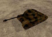 RC Tiger.jpg