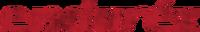 Enduréx-Logo.png