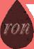 RON-Logo alt.PNG