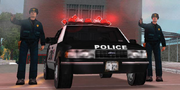 LCPD-Polizisten.PNG