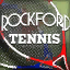 Web rockford privatetennis.png
