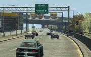 Broker-dukes-expressway-01.jpg